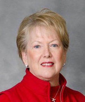 Marilyn Rantz
