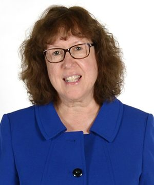 Marjorie Skubic